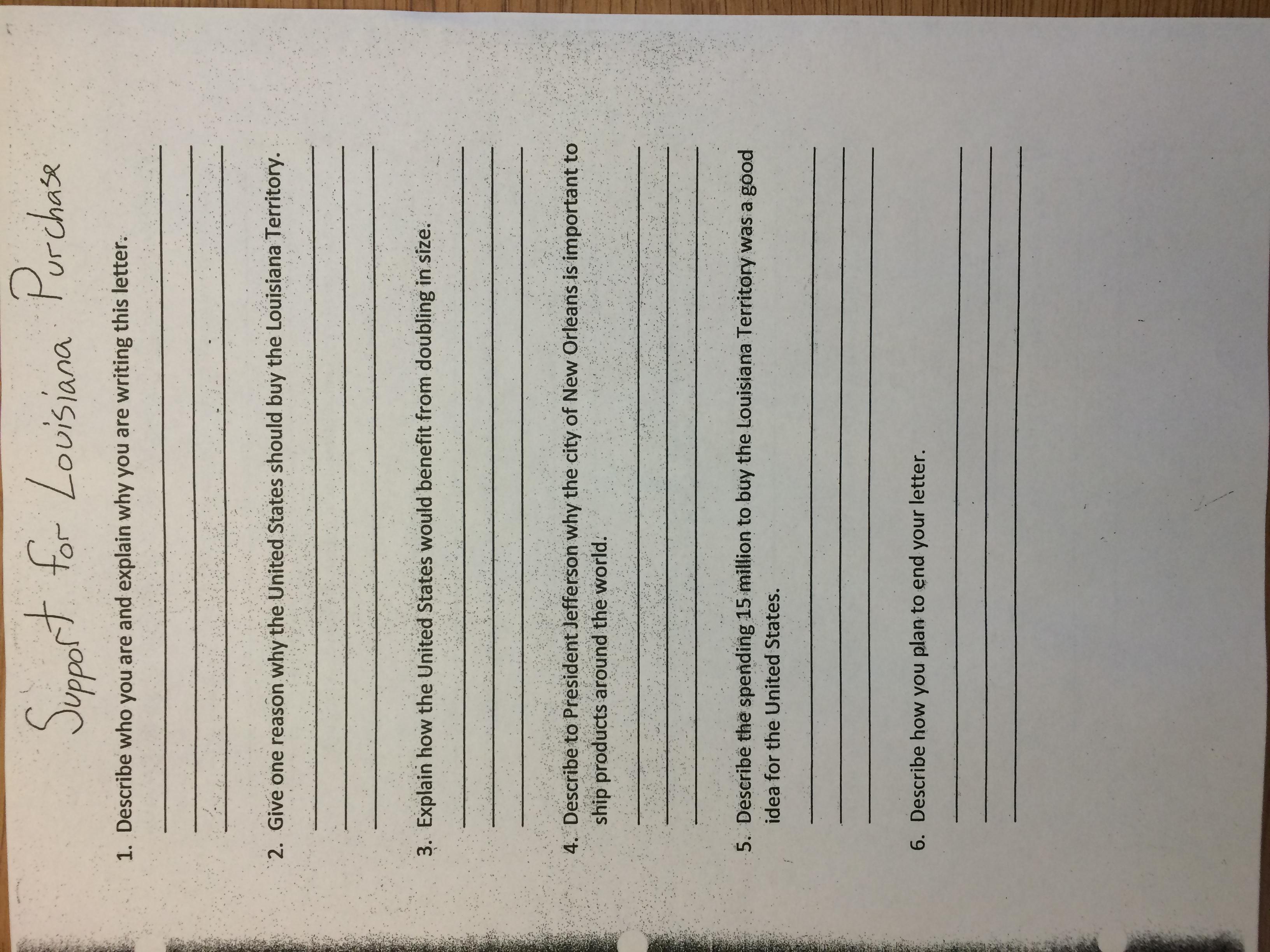 Write a report on max schneider gibberish played backwards